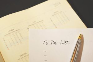 hacks to do list