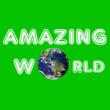 amzwold.com